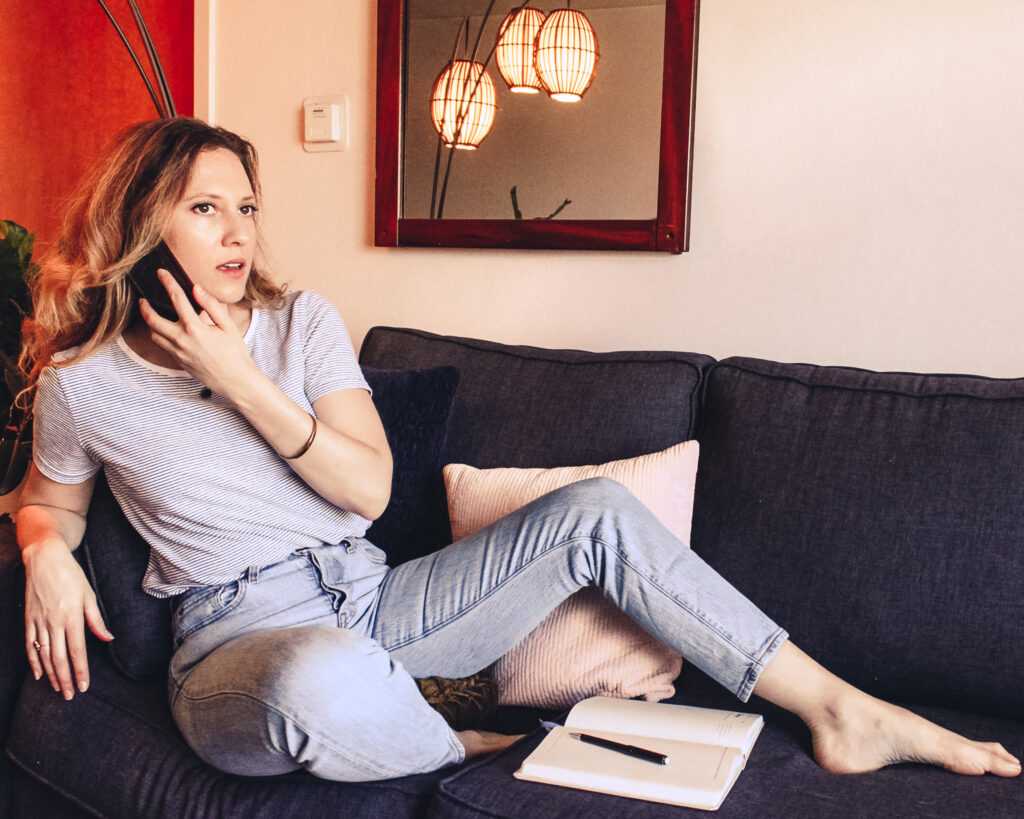 what to ask your therapist